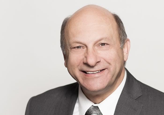 Arnold Pilzecker