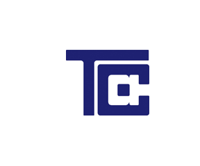 logo of client